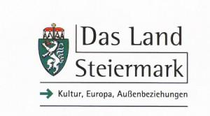 Steiermark_logo
