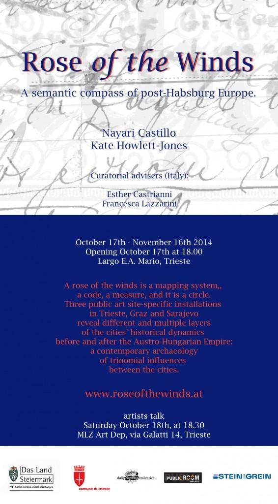 invitation_english_italy(1)