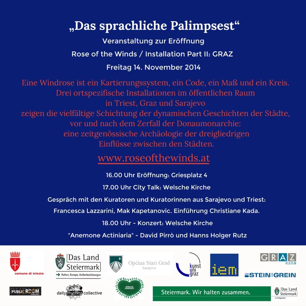 invitation_corrected_Graz_back_for_web